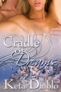 CradleofDreams