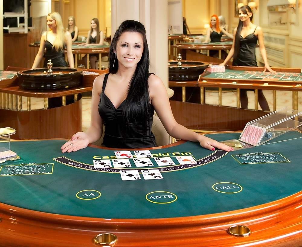 Permalink to Judi Online Poker