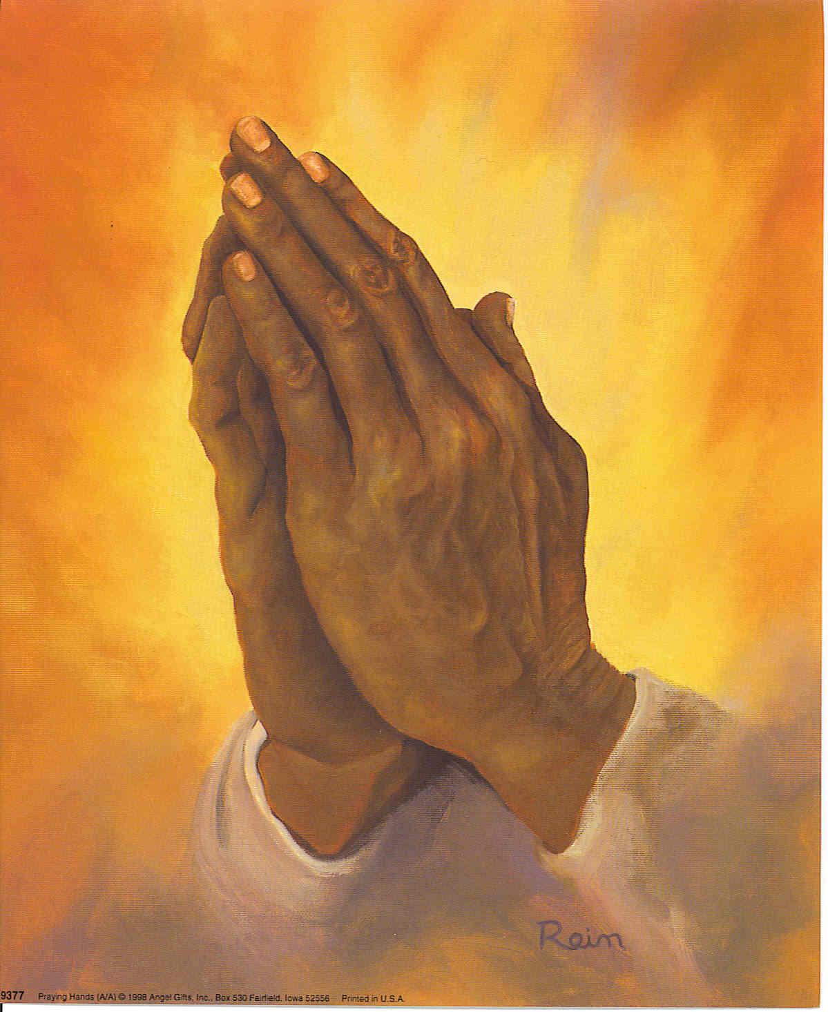 http://4.bp.blogspot.com/-XkkhciCVYU4/TWBXHA9R6GI/AAAAAAAAECE/8pSpy_Z3i_8/s1600/Praying+Hands.jpg