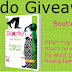 Tornado Giveaway 2: Book No. 61: BOOTIE AND THE BEAST by Falguni Kothari
