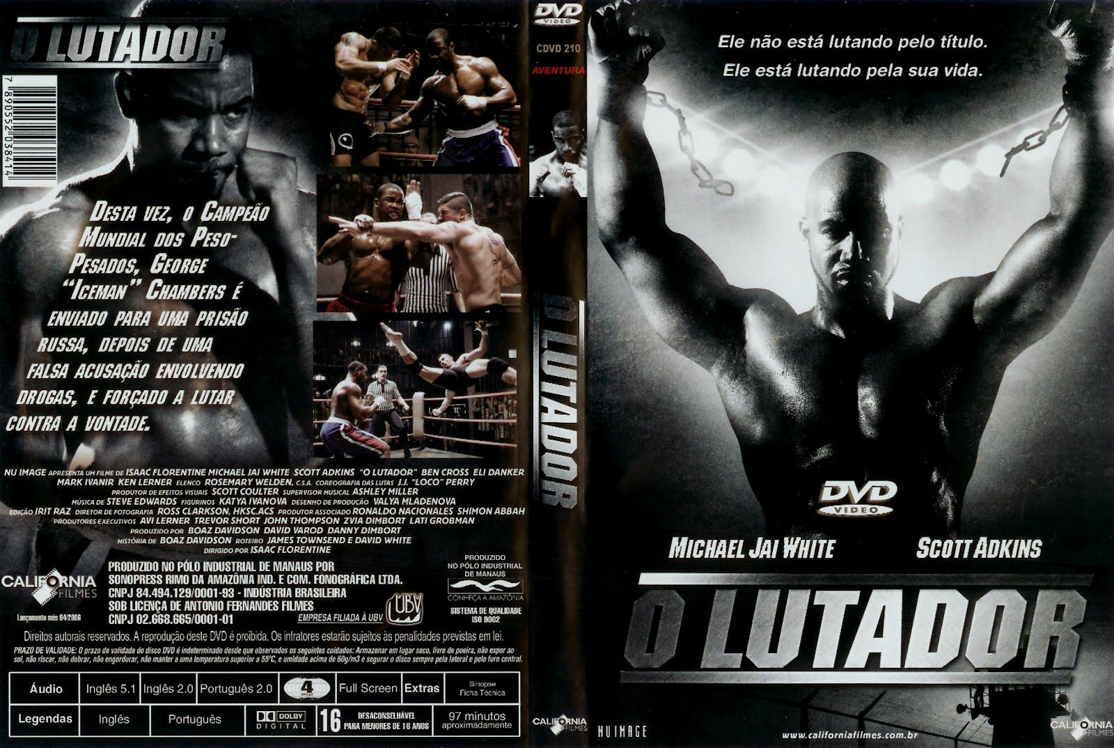 Imbatível 3 Top super capas: o melhor site de capas de dvd, cd, filmes e download