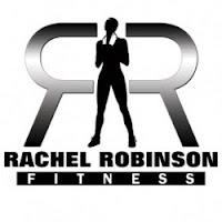 Rachel Robinson Fitness, MTV, Derrick Podcast
