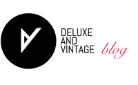 Deluxe &amp; Vintage