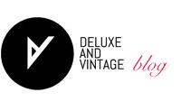 Deluxe & Vintage