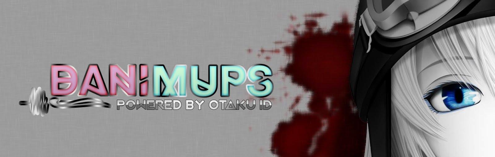 Danimups - Entretenimiento en un solo lugar