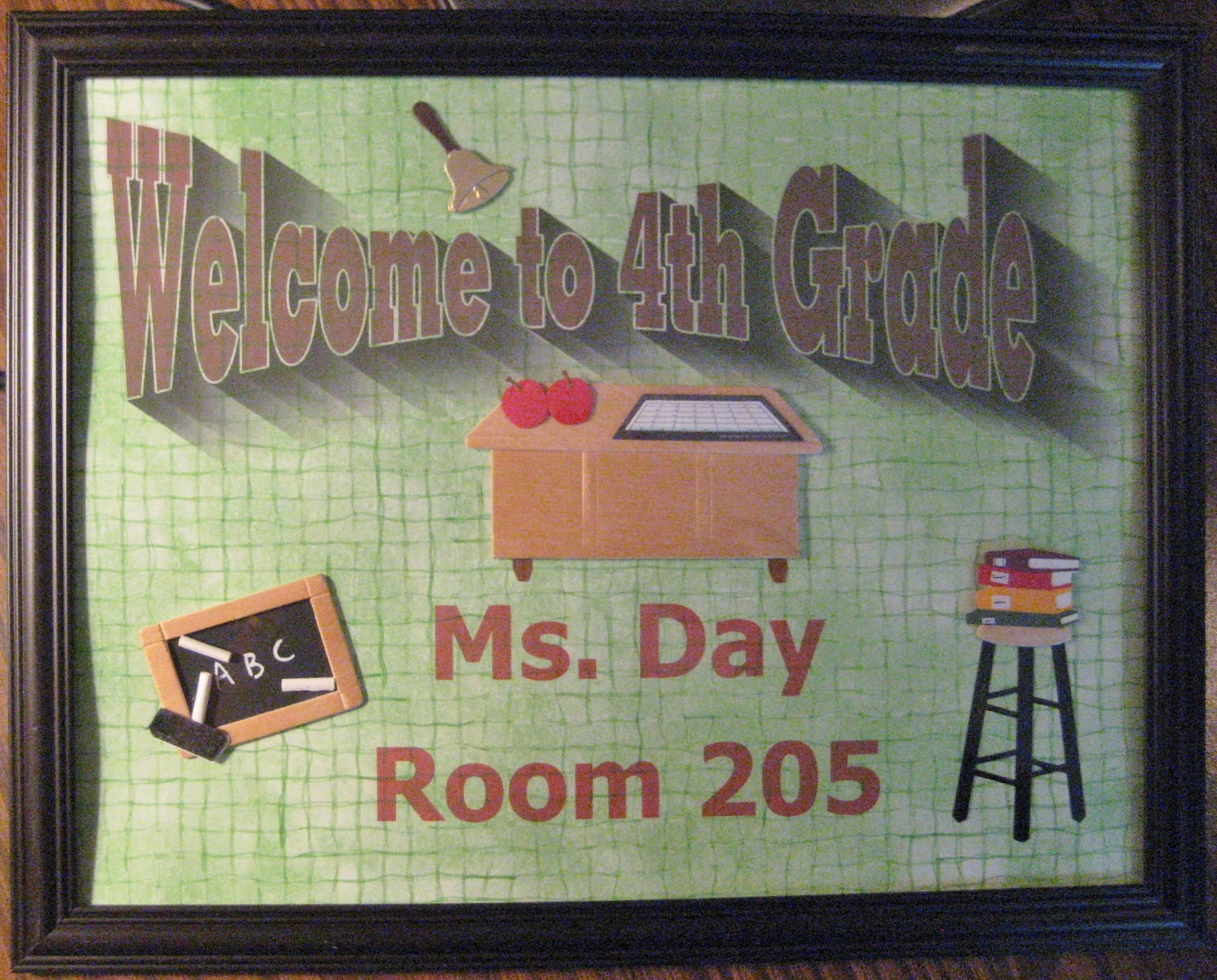 Days class notes a dozen ideas for the classroom and i found a dozen ideas for the classroom and i found them all on pinterest pronofoot35fo Gallery