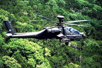 AH-64 Apache Longbow. PROKIMAL ONLINE Kotabumi Lampung Utara