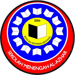 SMAAZ - Beloved School