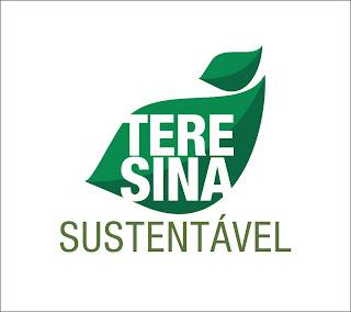 Teresina Sustentável