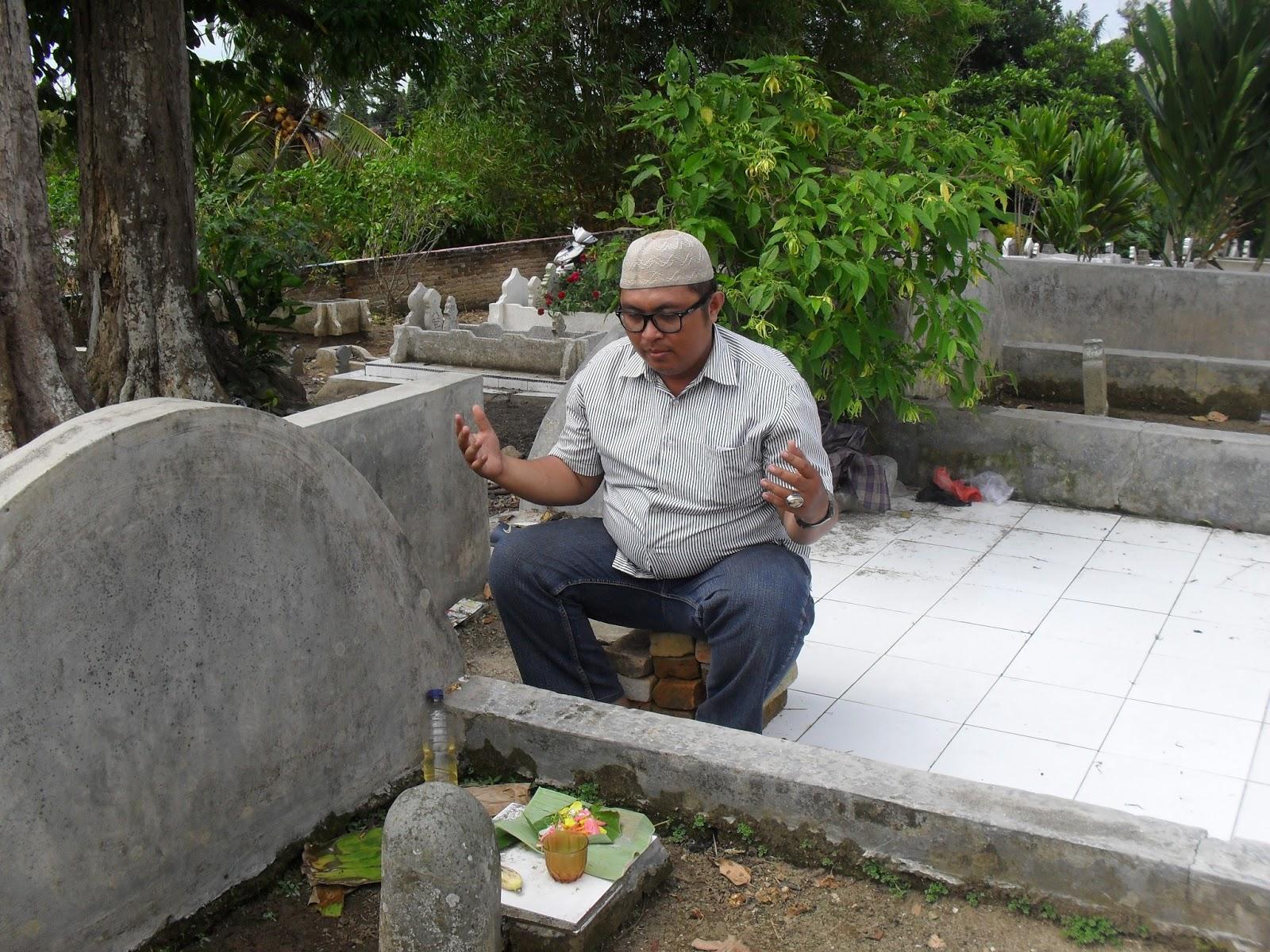 KONTOL INDONESIA