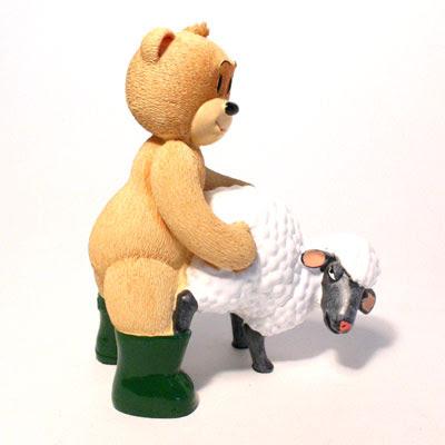 bad_taste_bears010.jpg