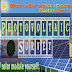 Home solar power systems - Photovoltaic systems