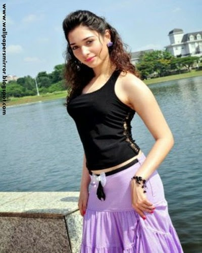 tamanna hot photos