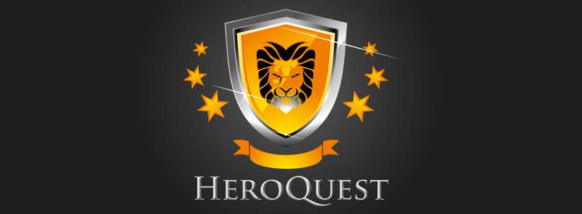 Hero Quest