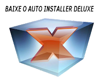 http://xbclassicrp.blogspot.com.br/2015/09/auto-installer-deluxe-v46-by-roberto.html