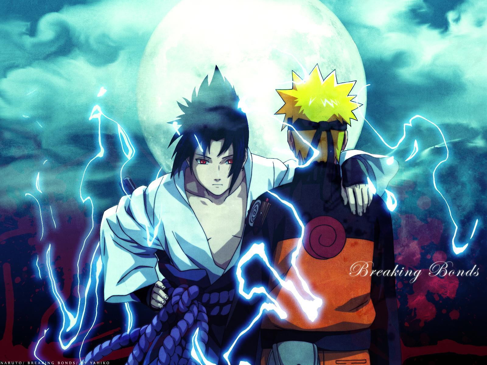 http://4.bp.blogspot.com/-XkvqB-zhfO4/T6A1p20bUzI/AAAAAAAACEE/W7wuiZH-YHU/s1600/Naruto_and_sasuke_HD_Wallpaper_1.jpg
