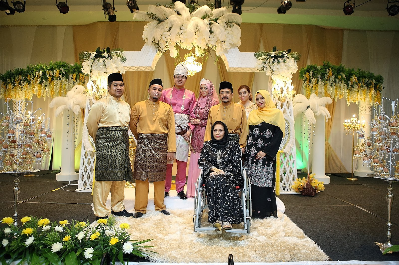 wedding-reception-shedazzles