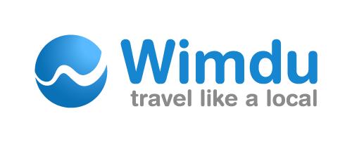 Wimdu.es
