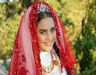,مسلسل,زهرة القصر ,2 الحلقة ,Kucuk-gelin,ep,