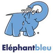 blog calais les bonnes astuces de marie joyeux anniversaire elephant bleu. Black Bedroom Furniture Sets. Home Design Ideas