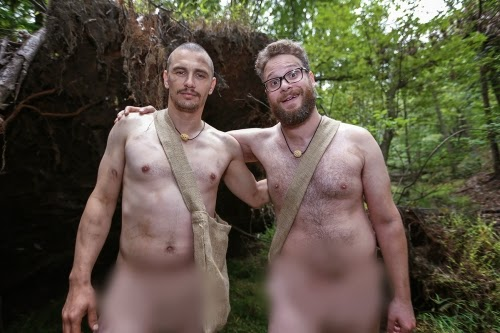 nude body of stewardress found in jungle