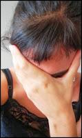 progetto vajra perle nel tempo pensieri ripetitivi chiacchiericcio della mente meditazione respirazione