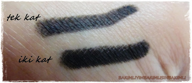 anew smoothing eyeliner price