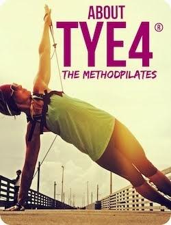 TYE4®