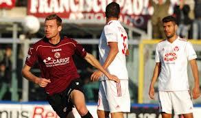 Varese-Livorno-serie-b