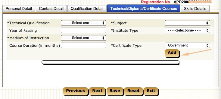 TN VelaiVaaippu Empower Portal: How to Register Online ...