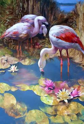 paisajes-con-flores