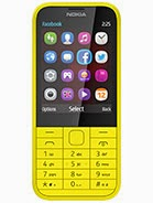 Harga Nokia 225 Dual SIM