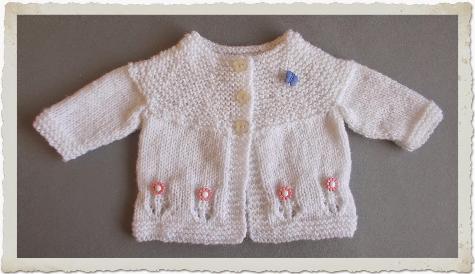 e5a80420fdbc made-by-marianna  My Free Knitting Patterns
