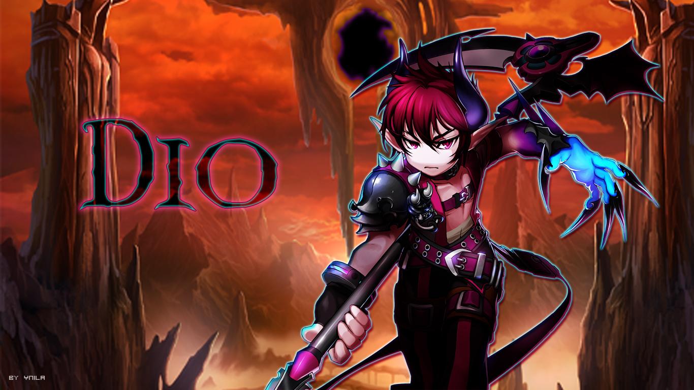 http://4.bp.blogspot.com/-Xl2cqY1UbNQ/Ta4Ckx8gM-I/AAAAAAAABDc/YosbydV6Fmo/s1600/wallpaper+Dio1.jpg