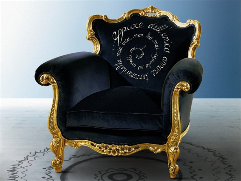 decoracao de interiores artesanal:Blog Decoração de Interiores: Decoração de Sala de Jantar Classica