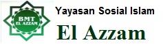 BMT Syariah El Azzam