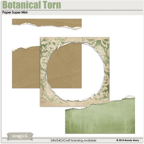 http://store.scrapgirls.com/botanical-torn-paper-super-mini-p31444.php