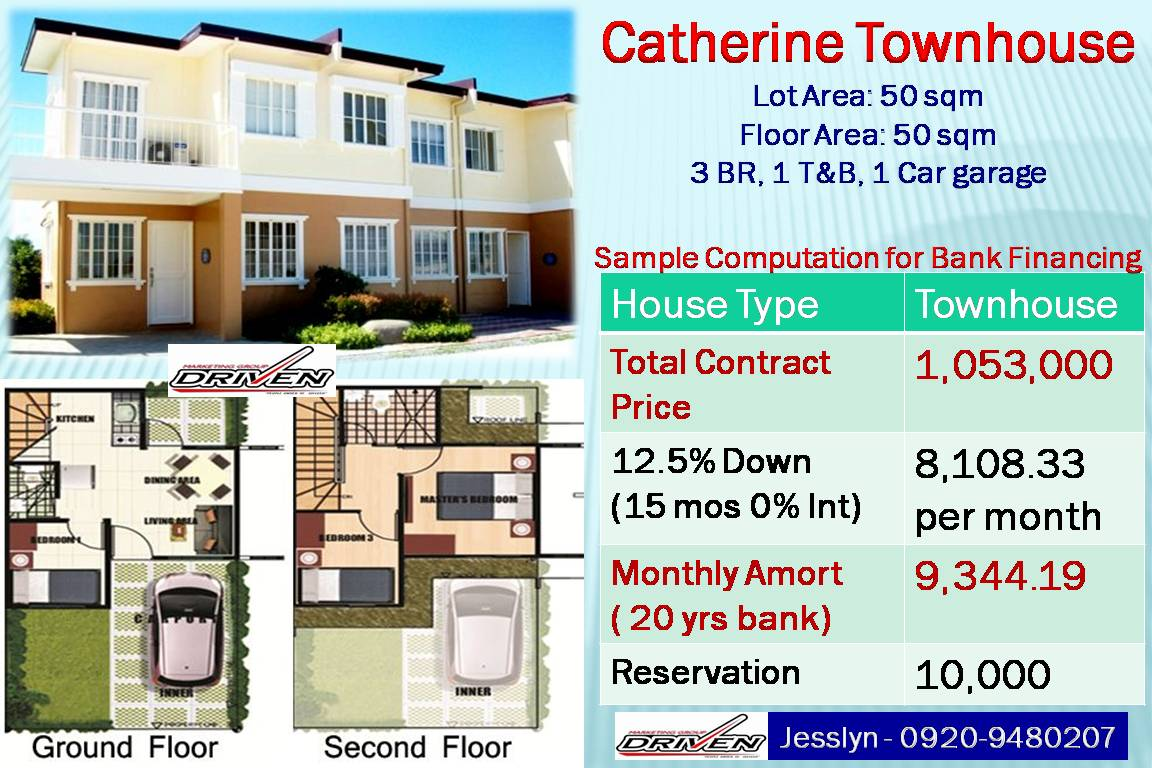 lancaster townhouse, catherine townhouse, lancaster catherine, rent to own