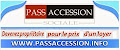 PASS ACCESSION
