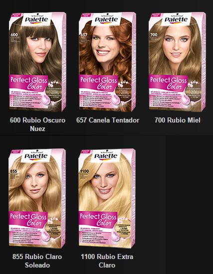 La vitamina в5 la aplicación para los cabellos las revocaciones