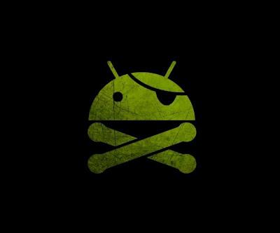 Samsung Galaxy S3 Nasıl Root Edilir