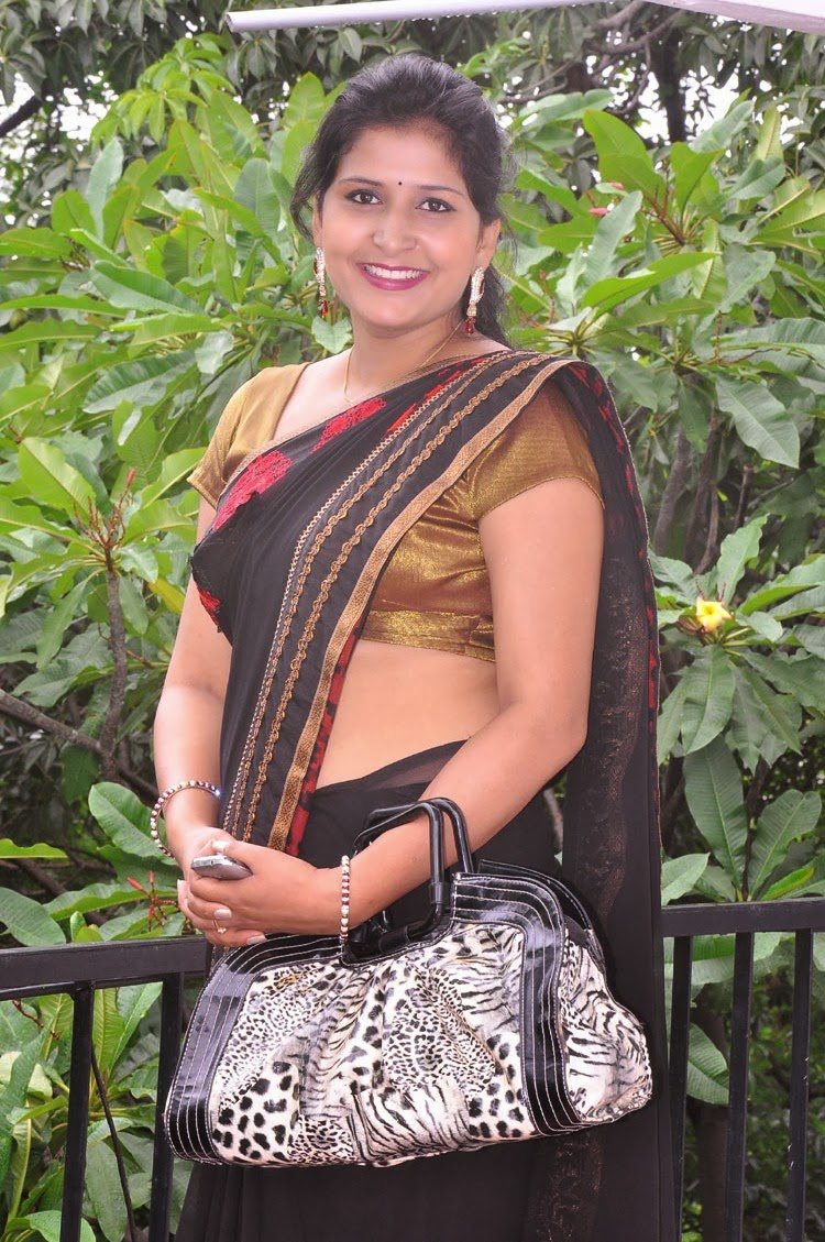Very pity Hot mallu aunty saree the purpose