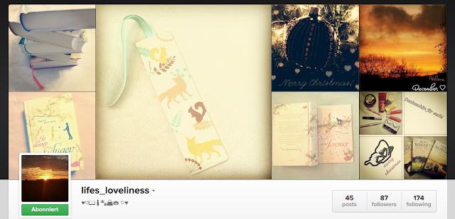 http://instagram.com/lifes_loveliness#
