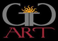 Blog GGART