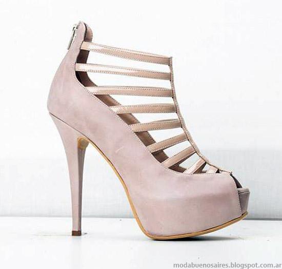 Zapatos para todos Salvador Artesano Tienda de zapatos