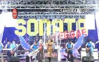 Lagu Dangdut Koplo OM Sonata Terbaru 2013