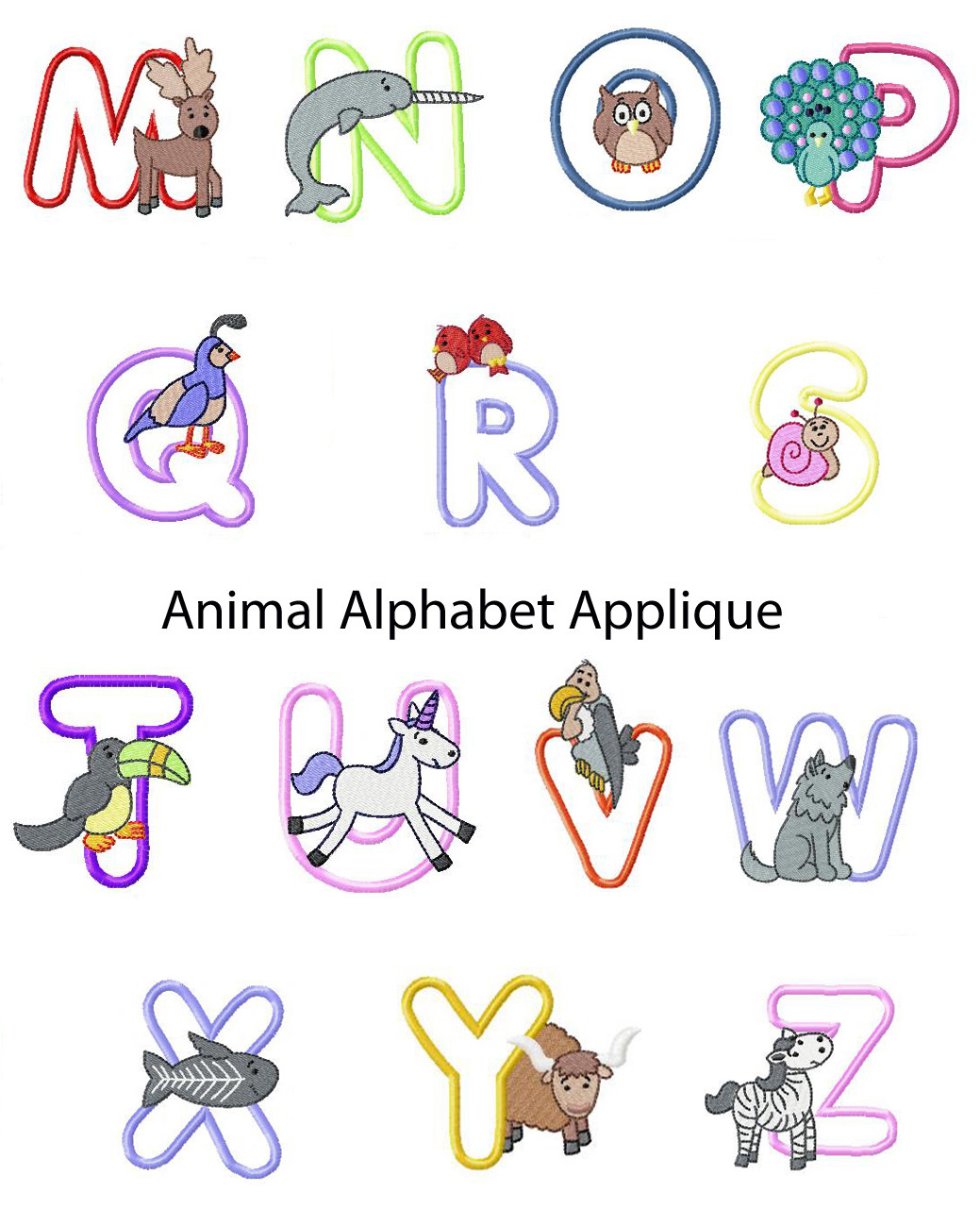 Googles new Alphabet from A to Z pictures  CNET