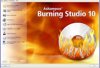 http://4.bp.blogspot.com/-Xl8DDLO4M54/Tg2Xc4S43WI/AAAAAAAABbI/CJ7iM0Q42Hc/s1600/Ashampoo+Burning+Studio+10.PNG