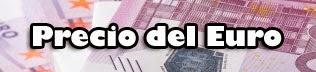 http://precio-euro.blogspot.com/