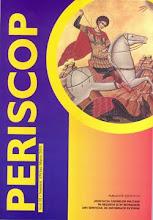 PERISCOP - SIE